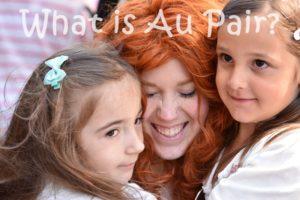 what-is-au-pair1