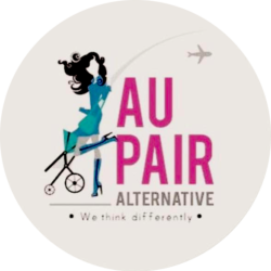 Au Pair Alternative Thailand