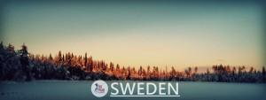 au pair sweden